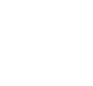 Bold Wraps - Carwrapping
